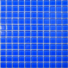 Crystal Glass Mosaic Sheet Wall Stickers Kitchen Backsplash Tile Cheap Floor Stickers Design Bathroom Shower Pool Tiles SA052