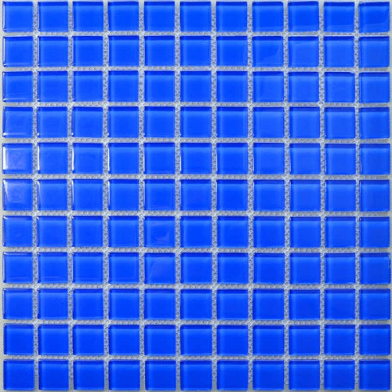 Crystal Glass Mosaic Sheet Wall Stickers Kitchen Backsplash Tile Cheap  Floor Stickers Design Bathroom Shower Pool Tiles SA052Glass Mosaic Sheet Wall Stickers Kitchen Backsplash Tile Cheap  . Kitchen Backsplash Tiles Cheap. Home Design Ideas