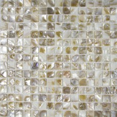 Natural Shell Tile Mosaic Tiles Design art Bathroom Wall Tiling Mother of Pearl Tile Backsplash Kitchen Floor sticker SF00201