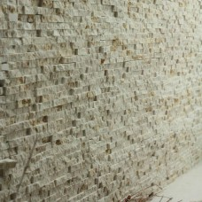 Natural stone mosaic tile kitchen backsplash tiles bathroom subway wall tiles floor mirror SGS06-1 3d marble flooring designs