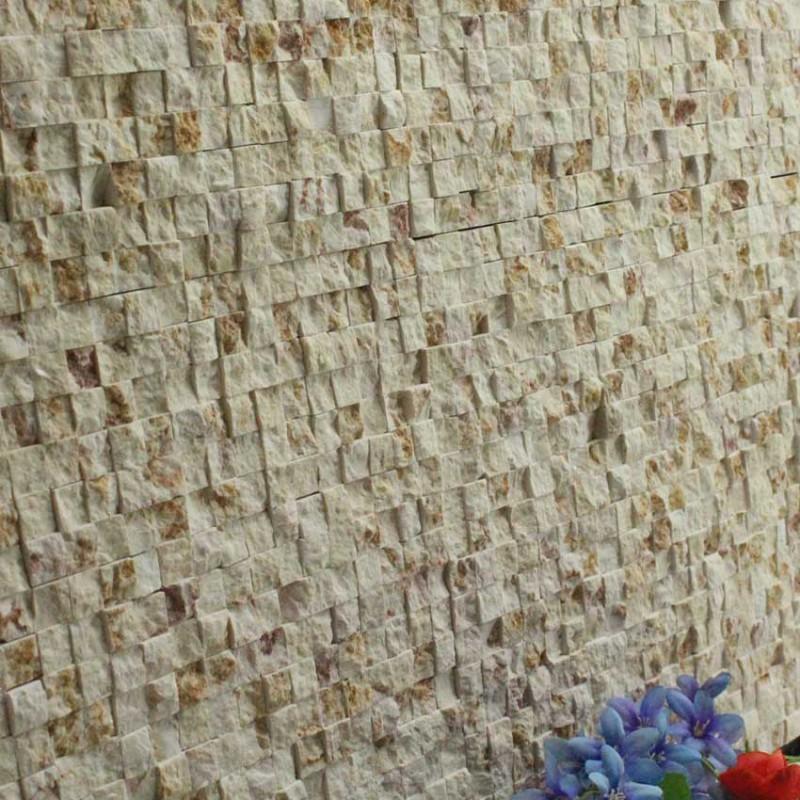 Kitchen Backsplash Border mosaic tile sheets kitchen backsplash wall sticker mosaic stone