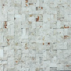 Stone Tiles Mosaic Tile sheet Kitchen Backsplash Wall Tile Mosaic fireplace border Natural Marble Backsplash Tiles SGS07-121530H