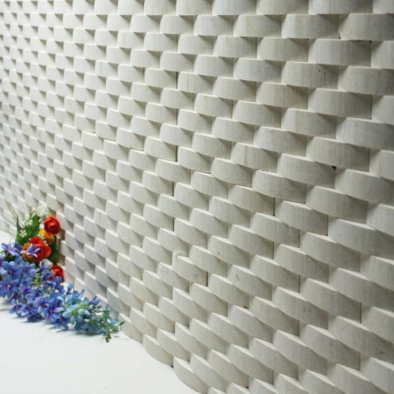 Fine 12X12 Ceiling Tile Thick 12X12 Tin Ceiling Tiles Solid 16 Ceramic Tile 24X24 Ceiling Tiles Youthful 3D Drop Ceiling Tiles Purple4 X 12 Subway Tile Natural Stone Subway Tile   Columbialabels
