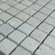 Stone Tiles Mosaic Tile Sheets Kitchen Backsplash Wall sticker Mosaic Fireplace Border Natural Marble Backsplash Tiles SGS57-20B