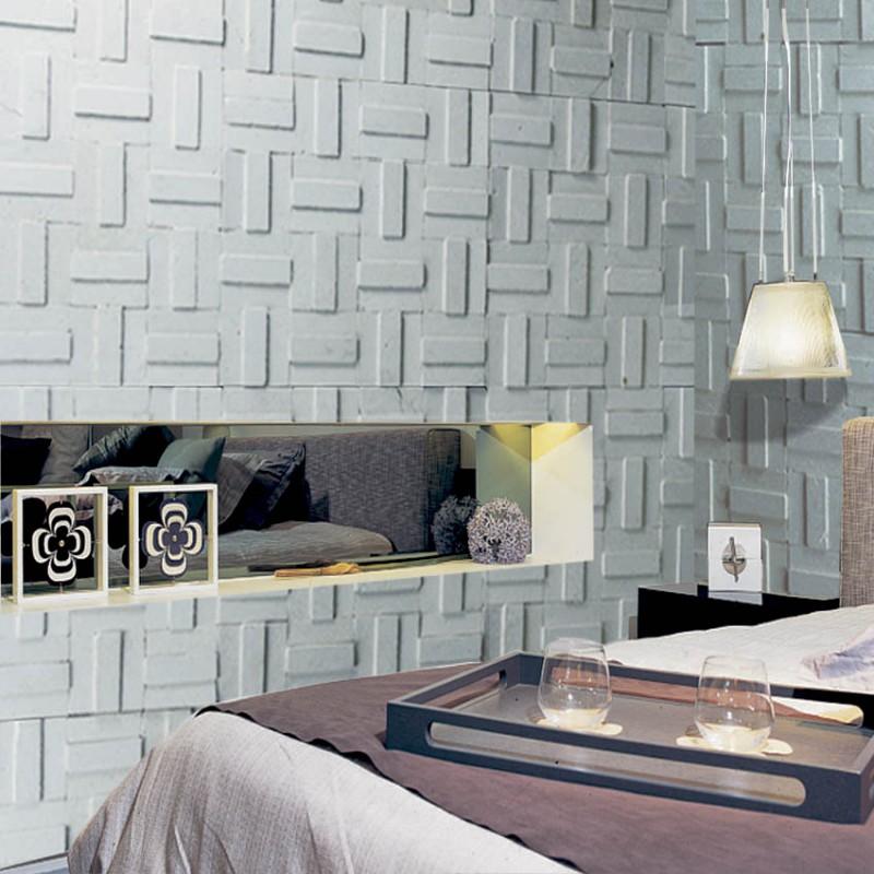 Stone Mosaic Tile Sheets Kitchen Backsplash Wall Sticker Bathroom Floor Tiles Rectangle Marble Backsplash Tiles Sgs05