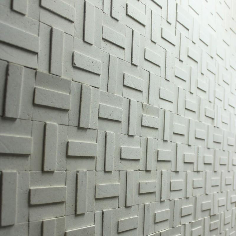 ... Stone Mosaic Tile Sheets Kitchen Backsplash Wall Sticker Bathroom Floor  Tiles Rectangle Marble Backsplash Tiles SGS05 ...