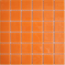 Crystal Glass Mosaic Tile Sheet Wall Stickers Kitchen Backsplash Tile Floor Stickers Bathroom Tiles For Wall Backsplash SJDSC01