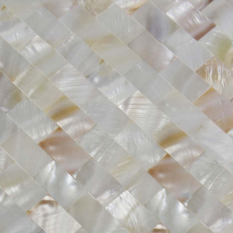 Mother Of Pearl Tiles Floor 100 Natural Shell Mosaic Tile