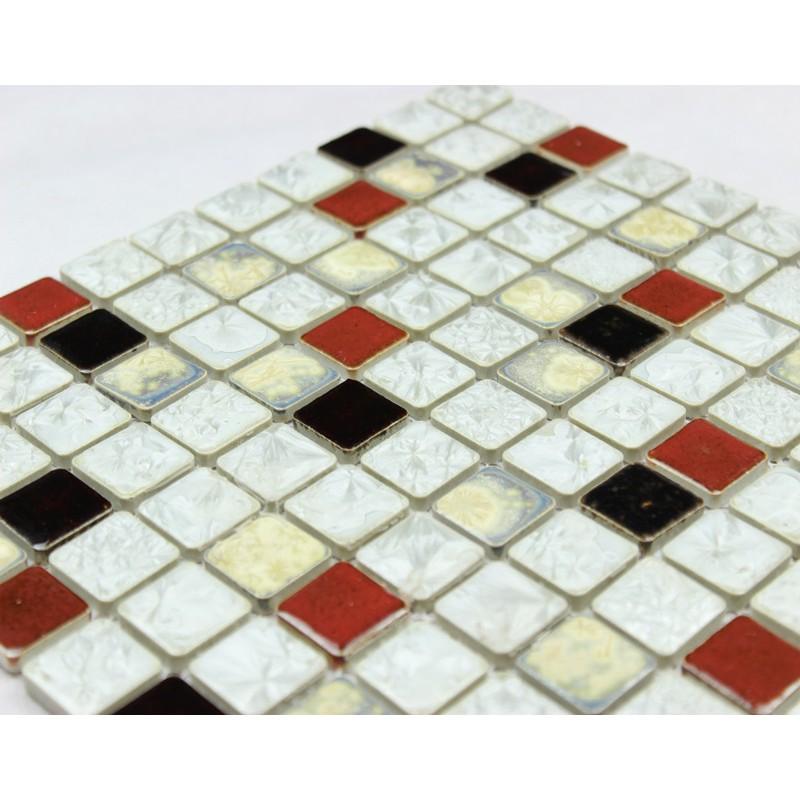 Pretty 1 Inch Ceramic Tiles Tiny 1200 X 600 Floor Tiles Solid 20 X 20 Floor Tiles 2X4 Drop Ceiling Tiles Young 3X6 Subway Tiles Orange4 X 12 Glass Subway Tile Tile Glazed Mosaic Wall Stickers Kitchen Backsplash Tiles SS 552 1 ..