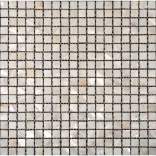 Mother of pearl tile backsplash cheap bathroom floor and wall tiles for kitchen natural mosaic shell tile shower designs with seashell ST001