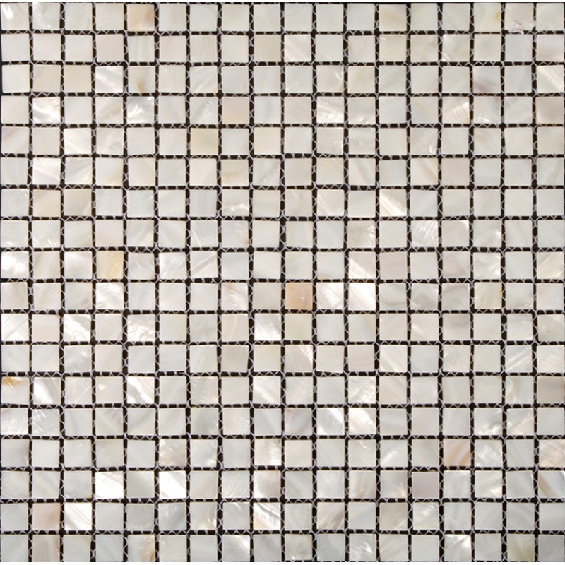 Cheapest Bathroom Tiles: Mother Of Pearl Tile Backsplash Cheap Bathroom Floor And