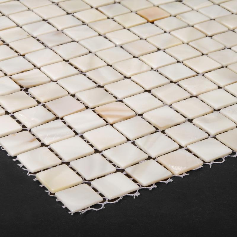 Mother Of Pearl Tile Backsplash Cheap Bathroom Floor And