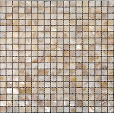 Seashell tiles for kitchen wall mother of pearl square mosaic backsplash in bathroom iridescent shell sheet cheap tile shower designs ST002