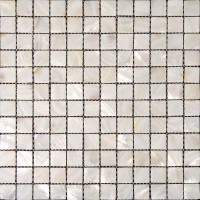 Natural mother of pearl tile backsplash for kitchen and bathroom shower wall tiles design cheap white shell mosaic tile sheets ST004