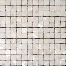 Mother Of Pearl Backsplash For Kitchen And Bathroom Shower Wall Tiles White Shell Mosaic Tile