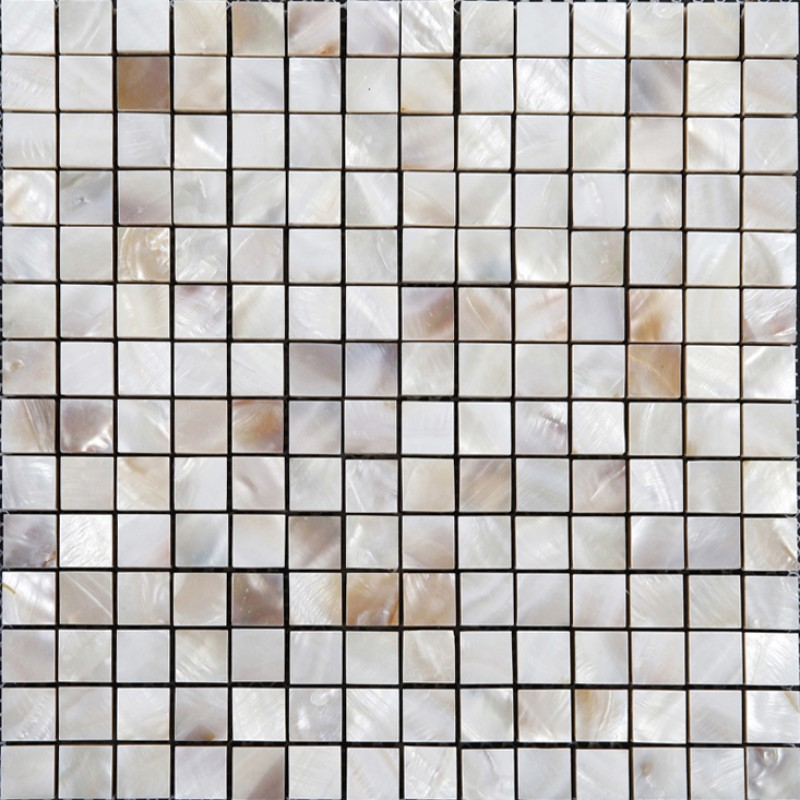 Bathroom Tile Shower Designs