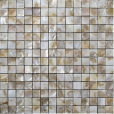Natural Shell Tiles Sheet Iridescence Mother of Pearl Tile Backsplash Kitchen Design Seashell Mosaic Tile ST063 Bathroom Floor