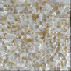 Mother of Pearl Shell Tile ST069 sheets Iridescence Seashell Mosaic designs art Kitchen Backsplash Tiles Bathroom Wall stickers