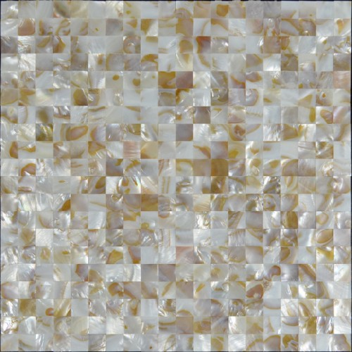 mother of pearl shell tile st069 sheets iridescence seashell mosaic