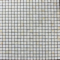 Mother of pearl tile natural shell mosaic with convexity effect bathroom shower designs kitchen backsplash cheap wall tiles ST084