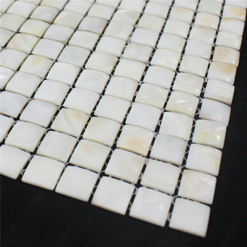 mother-of-pearl-tile-natural-shell-mosaic-with-convexity-effect-p1615.jpg