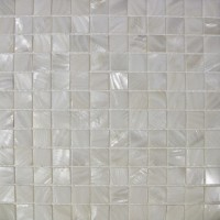 Mother of pearl tile mosaic square 1 inch freshwater white shell tiles kitchen backsplash bathroom shower wall tiles design MPT0251