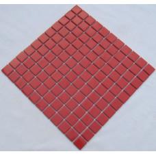 Ceramic mosaic tile shower flooring designs kitchen backsplash porcelain tilesTC-007 swimming pool mosaic bathroom wall stickers