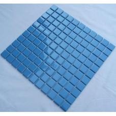 Ceramic mosaic tile shower flooring designs kitchen backsplash porcelain tilesTC-012 swimming pool mosaic bathroom wall stickers