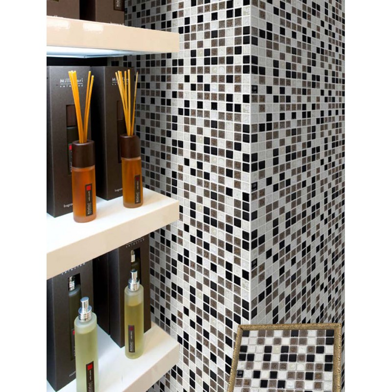 Porcelain Tile Backsplash Glazed Ceramic Tile Stickers Kitchen Porcelain Mosaic Flooring Designs Tc 2507tm Bathroom Wall Tiles