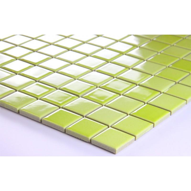 Charming 12X12 Black Ceramic Tile Tall 1X1 Ceramic Tile Solid 3X6 Beveled Subway Tile 3X6 White Subway Tile Bullnose Youthful 6 X 12 Porcelain Floor Tile Gray9X9 Floor Tiles Yellow Mosaic Tile Backsplash   Columbialabels