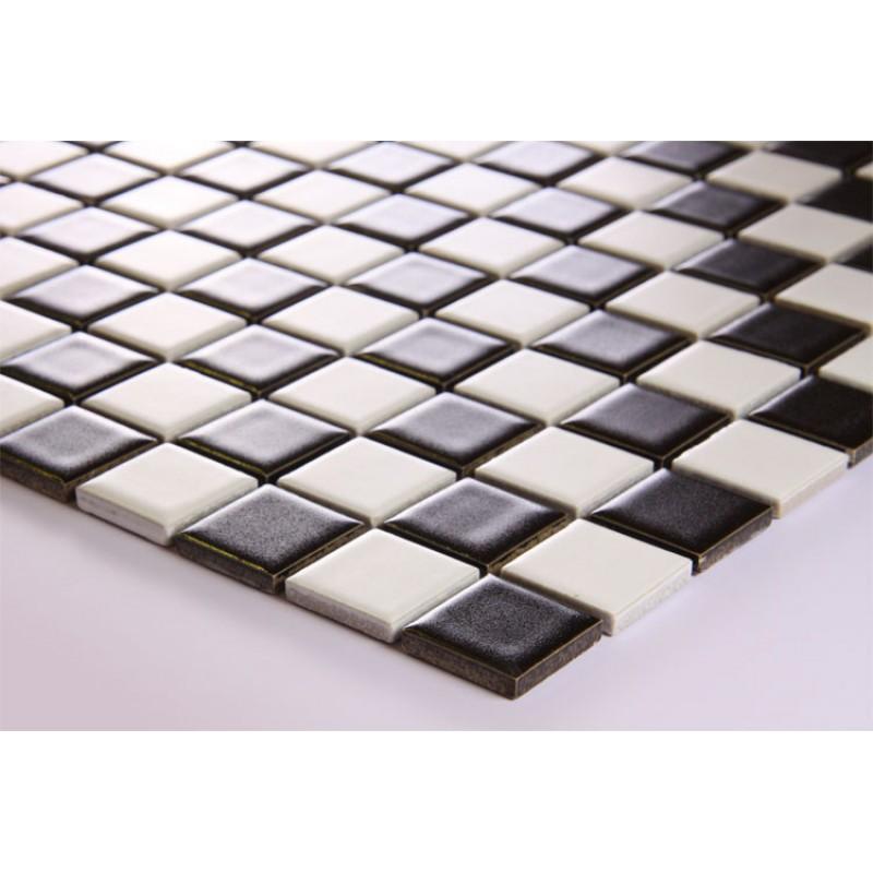 Ceramic Floor Tile Italian Ceramic Floor Tile