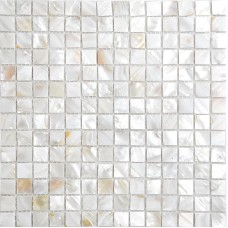 Natural Shell Mosaic sheet Kitchen Backsplash Tiles designs Floor discount Mother of Pearl Tile Bathroom Shower stickers WB-001