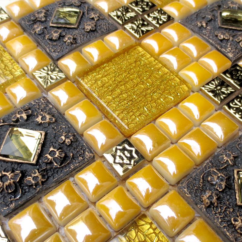 porcelain tile kitchen backsplash tiles diamond bathroom porcelain floor tile with a gray woodgrain pattern is