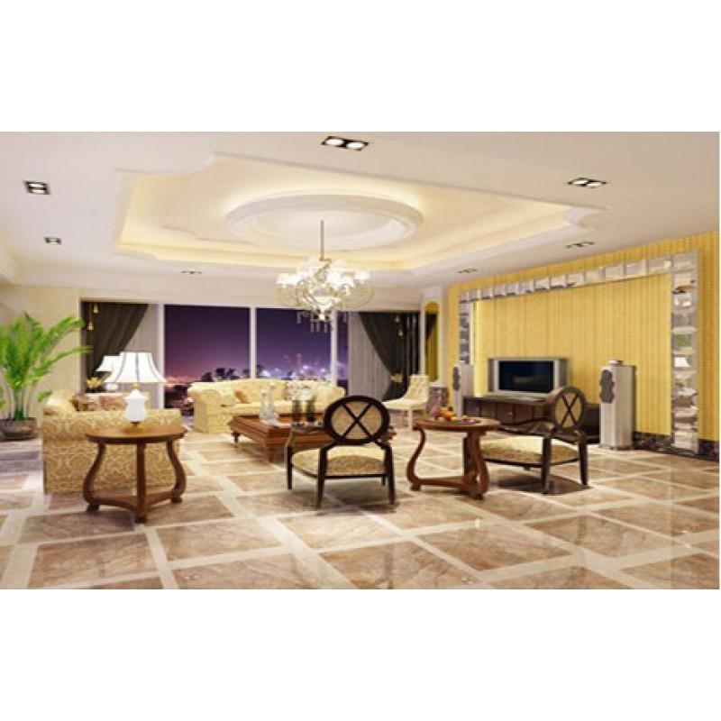 Gold Ceramic Mosaic Tile Brick Patterns Kitchen Backsplash Ideas Bathroom Floor Cheap Porcelain Tiles Shower Wall