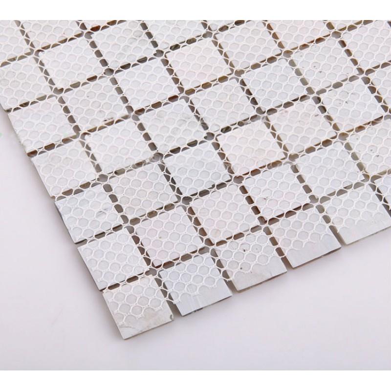 Cool Brown Floor Tile Texture  Wwwimgarcadecom  Online Image Arcade
