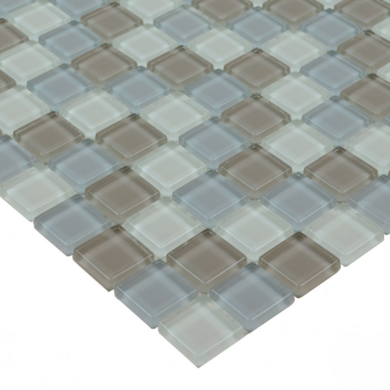 crystal glass tile sheets square kitchen backsplash tile glass mosaic kitchen tiles for backsplash ideas bathroom