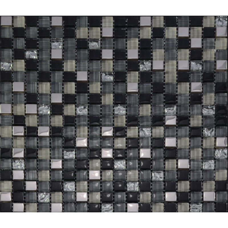 hand painted tiles crystal glass tile sheets square