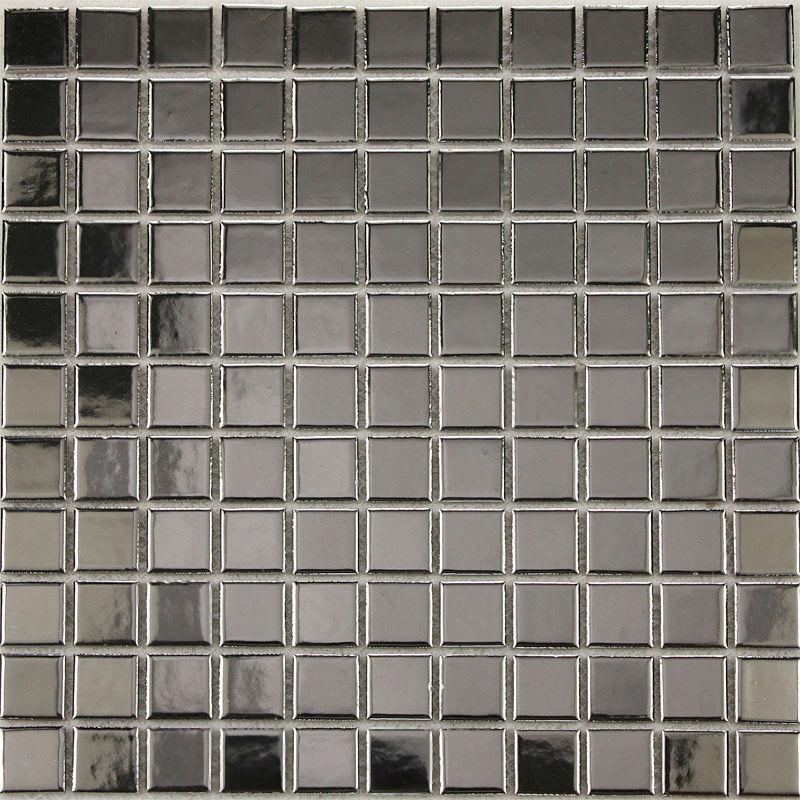 best mirror tiles kitchen contemporary - bathroom bedroom