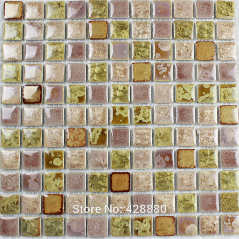 Fine 1 Inch Ceramic Tile Tall 24X24 Floor Tile Solid 2X4 Acoustical Ceiling Tiles 4 X 6 Subway Tile Youthful 4X4 Ceramic Tiles Dark4X8 Subway Tile Porcelain Tile Glazed Mosaic Wall Stickers Kitchen Backsplash ..
