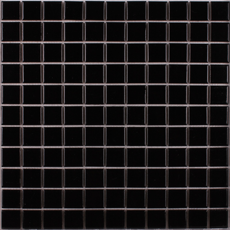 Comfortable 12 X 12 Ceiling Tiles Small 16X16 Floor Tile Square 2 X 12 Subway Tile 24X24 Drop Ceiling Tiles Young 2X4 Acoustical Ceiling Tiles Orange3 X 6 White Subway Tile Porcelain Mosaic Tile Black Glazed Ceramic Tiles Kitchen ..